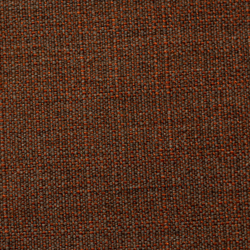 Sitwell | Ramsvik 156 Rust Tekstil