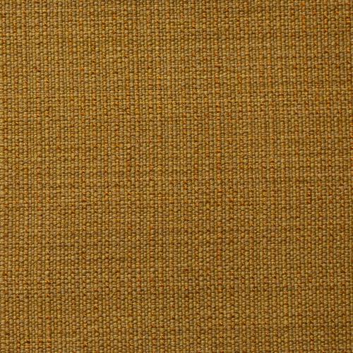 Sitwell   Eikevik 185 Gul Tekstil