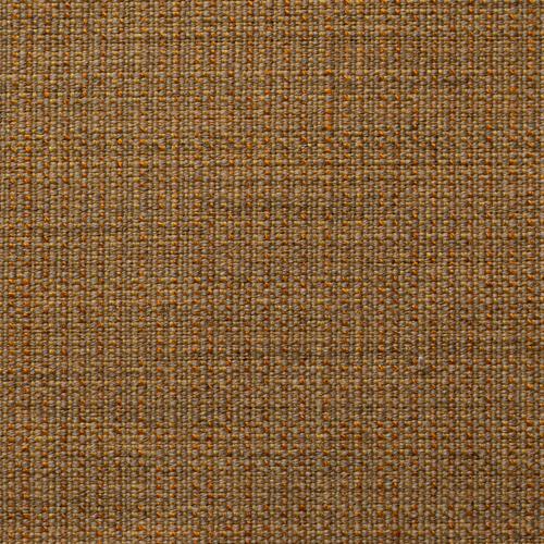 Sitwell   Eikevik 186 Gyllen Tekstil