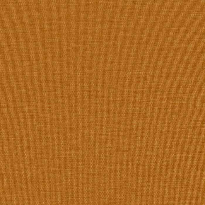 Sitwell | Lido Trend 154 Mustard Tekstil
