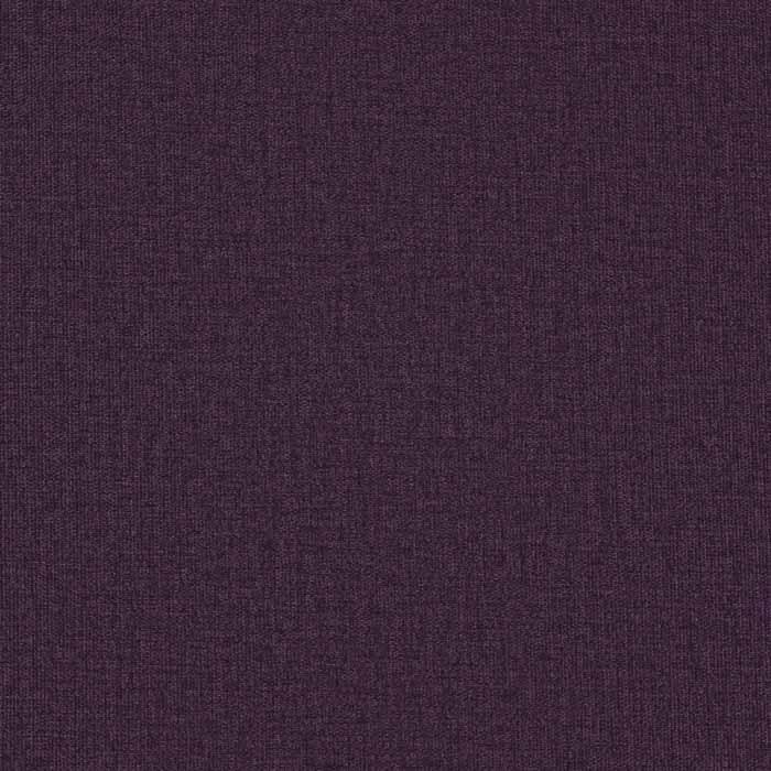 Sitwell   Lido 51 Lilla 17 Tekstil