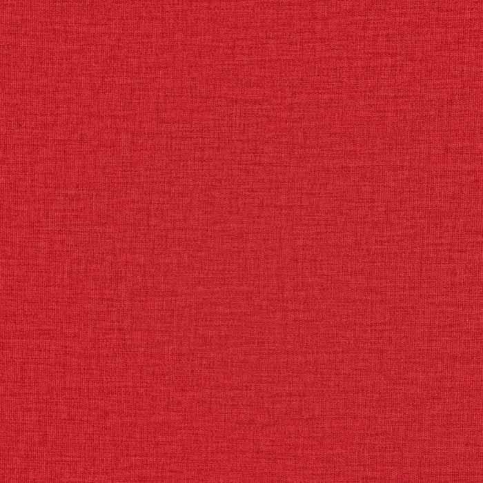 Sitwell | Lido 1 Rød 15 Tekstil