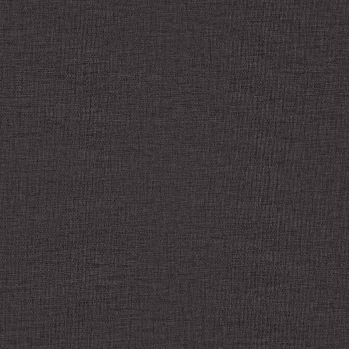 Sitwell   Lido Trend 126 Onyx Tekstil