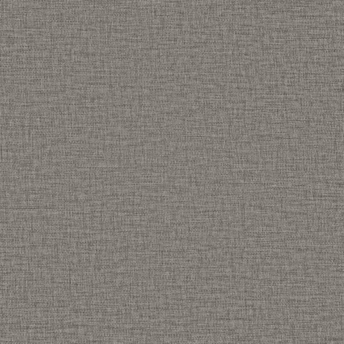 Sitwell   Lido Trend 128 Typhoon Tekstil