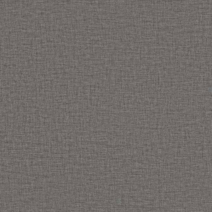 Sitwell | Lido Trend 129 Savile Grey Tekstil