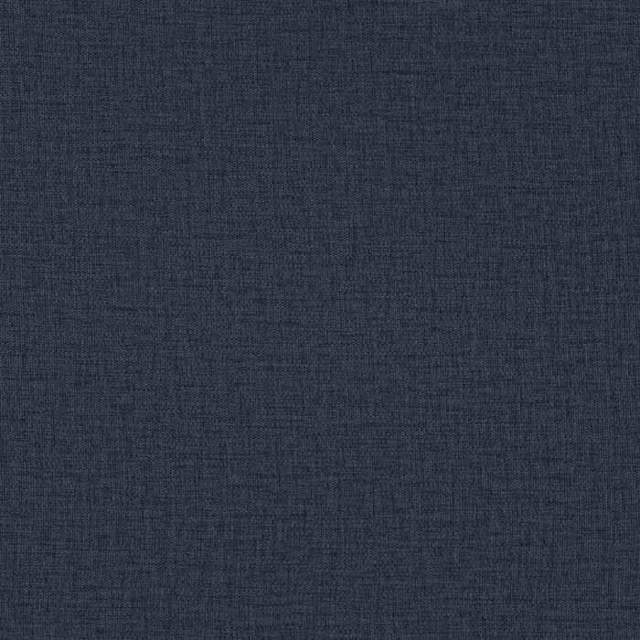 Sitwell | Lido Trend 136 Power Blue Tekstil