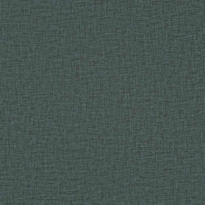 Sitwell | Lido Trend 140 Storm Tekstil