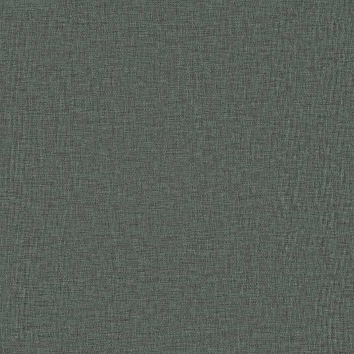 Sitwell   Lido Trend 142 Gale Tekstil