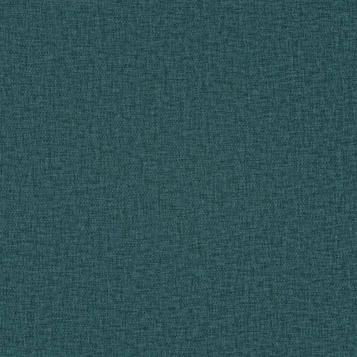 Sitwell   Lido Trend 137 Wave Tekstil