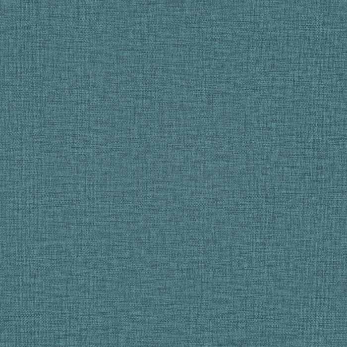 Sitwell | Lido Trend 138 Pool Tekstil