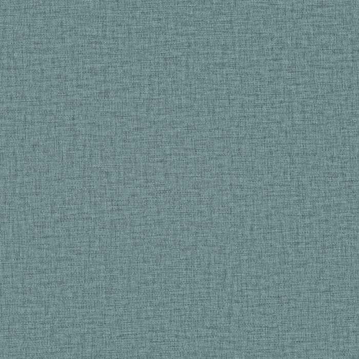 Sitwell | Lido Trend 141 Cyan Tekstil