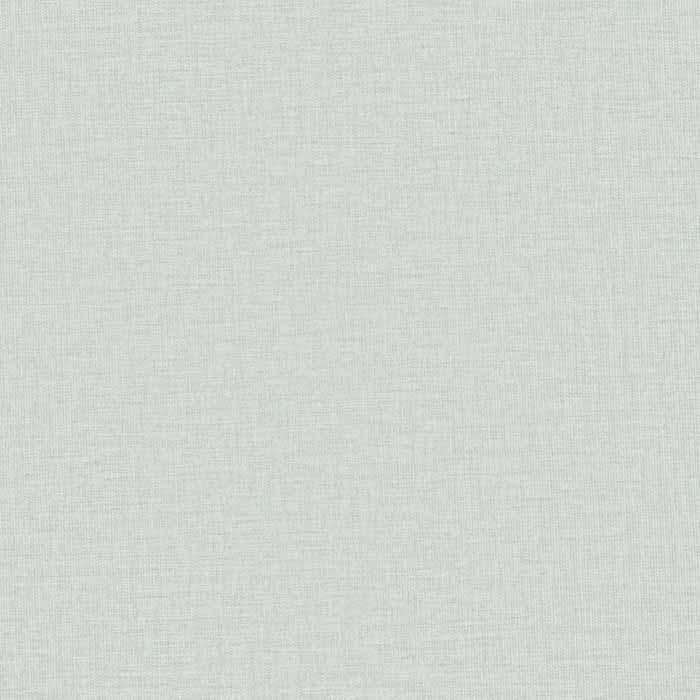Sitwell | Lido Trend 143 Mint Tekstil