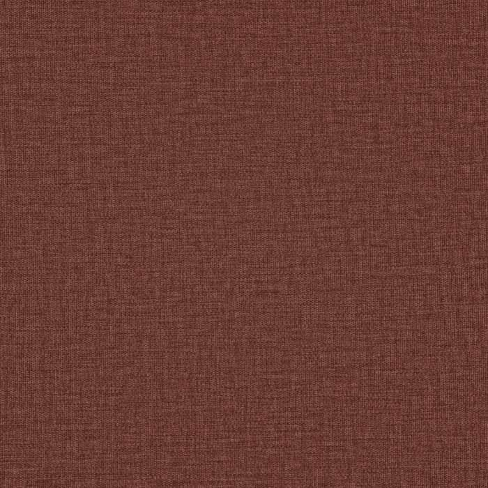 Sitwell   Lido Trend 145 Nocturne Tekstil