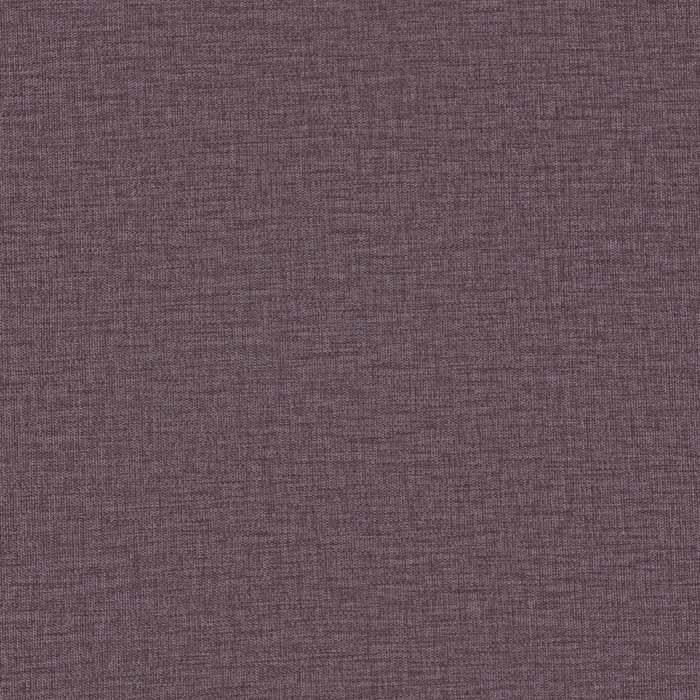 Sitwell   Lido Trend 144 Thstile Tekstil