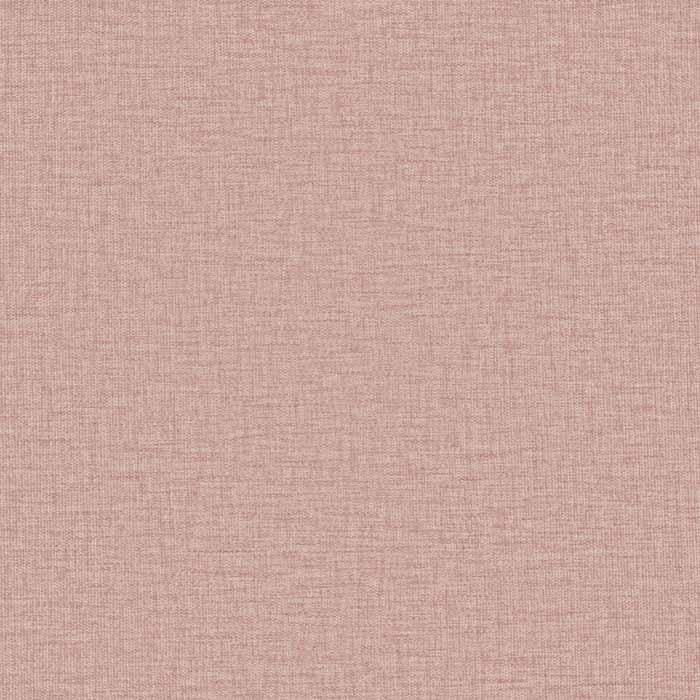 Sitwell | Lido Trend 148 Orchid Tekstil