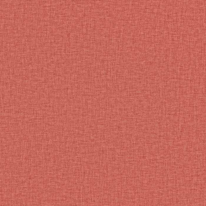 Sitwell | Lido Trend 150 Rose Tekstil