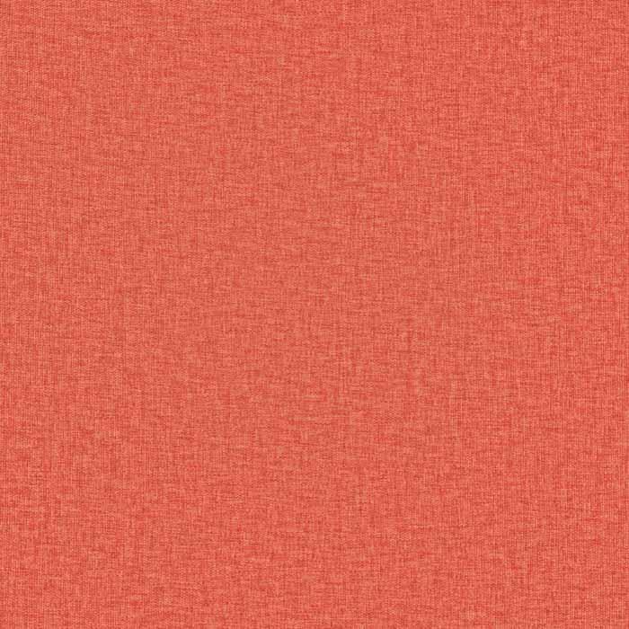 Sitwell   Lido Trend 151 Ruby Tekstil