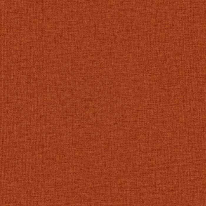 Sitwell | Lido Trend 152 Burned Orange Tekstil