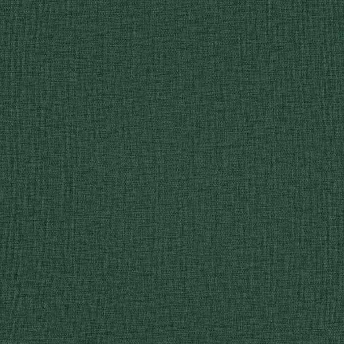 Sitwell | Lido Trend 135 Cypress Tekstil