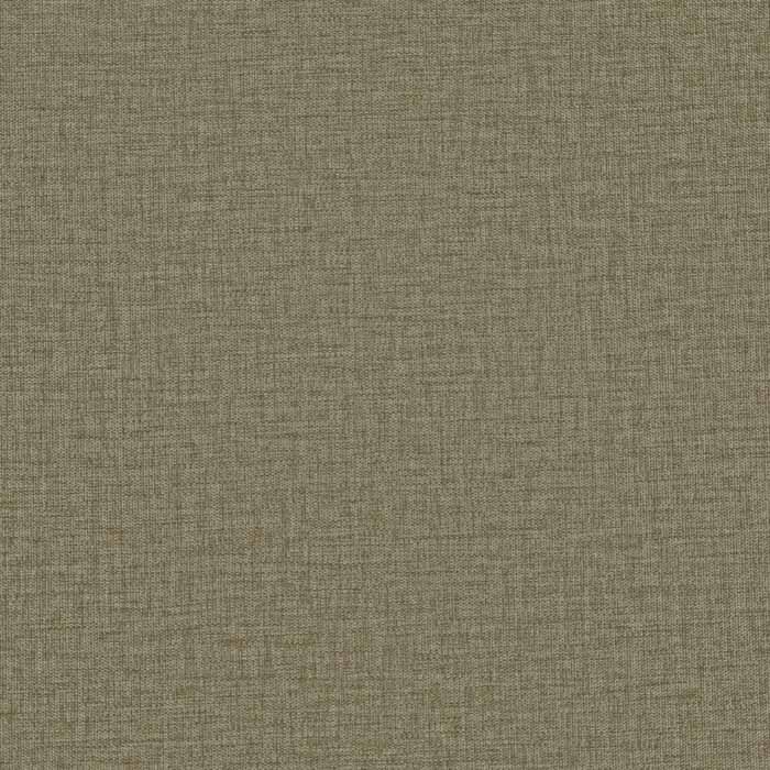 Sitwell | Lido Trend 134 Antique Green Tekstil
