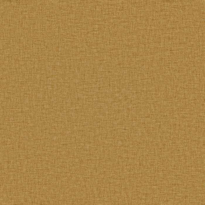 Sitwell   Lido Trend 155 Lemongrass Tekstil