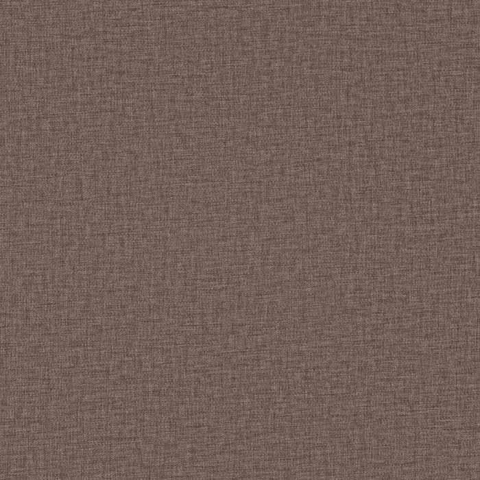 Sitwell   Lido Trend 158 Broken Tekstil