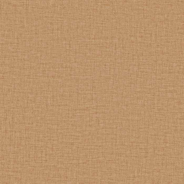 Sitwell | Lido Trend 157 Fudge Tekstil