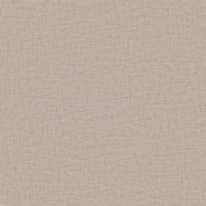 Sitwell   Lido Trend 131 Quartz Tekstil
