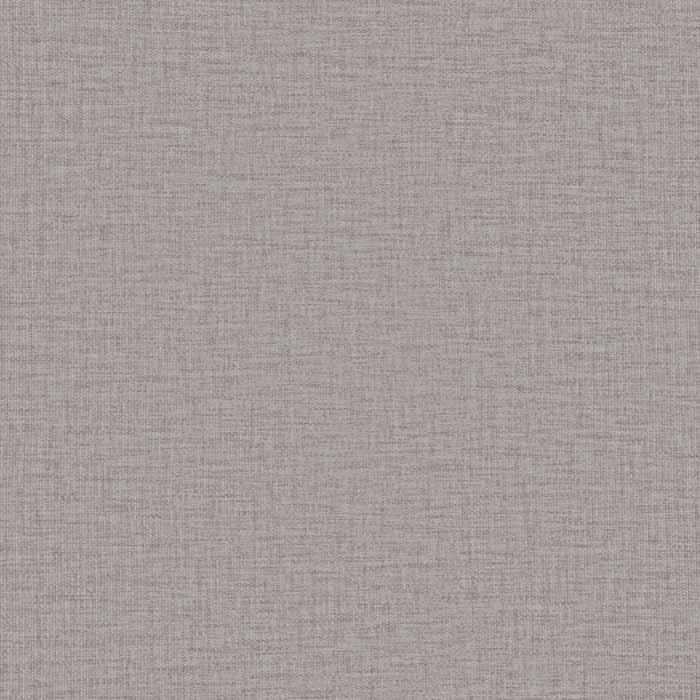 Sitwell   Lido Trend 132 Toned Tekstil