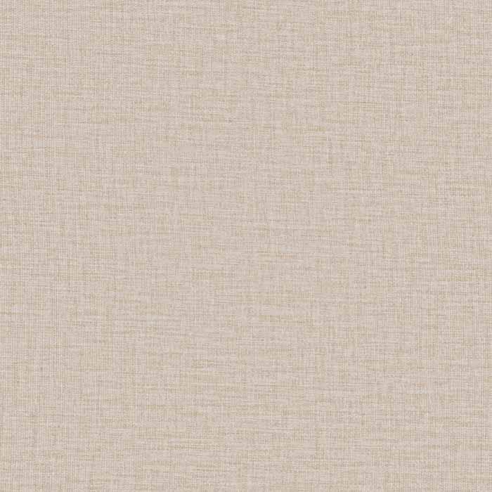 Sitwell | Lido Trend 161 Soft Sand Tekstil