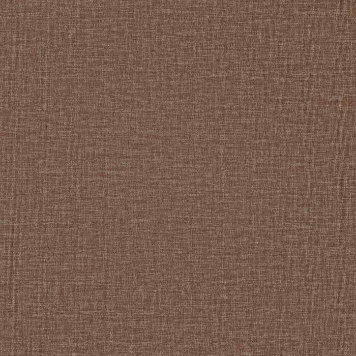 Sitwell | Lido Trend 76 Havana Tekstil