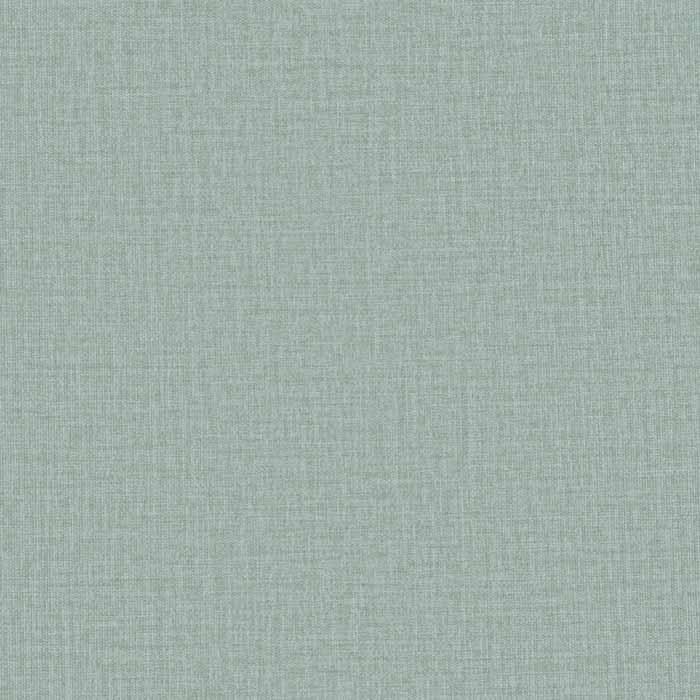 Sitwell | Lido Trend 93 Aqua Tekstil