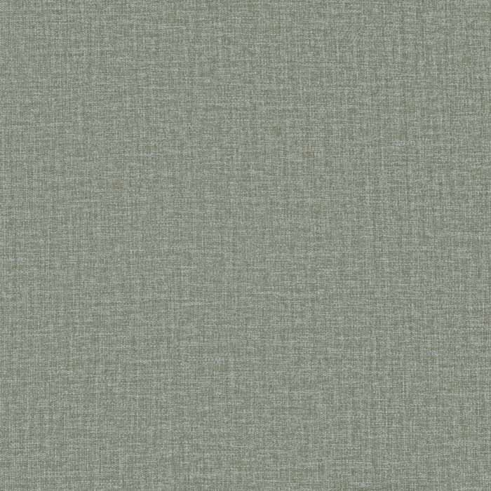 Sitwell | Lido Trend 95 Mineral Tekstil