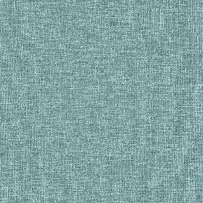 Sitwell   Lido Trend 99 Crystal Tekstil