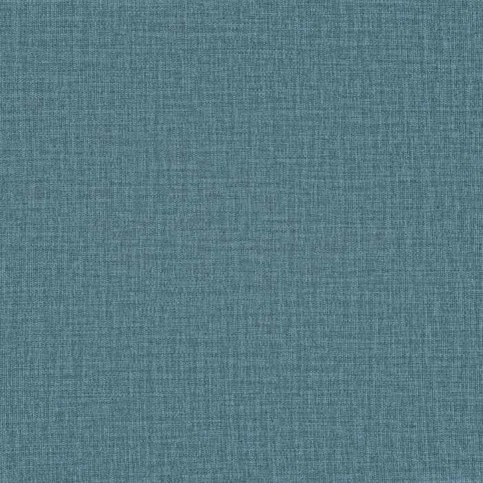 Sitwell   Lido Trend 102 Pacific Tekstil