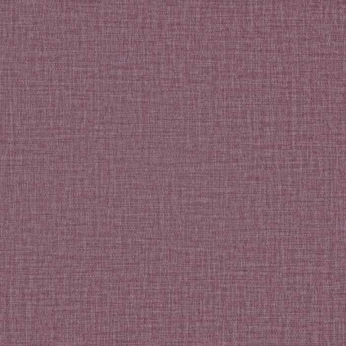Sitwell   Lido Trend 90 Violet Tekstil