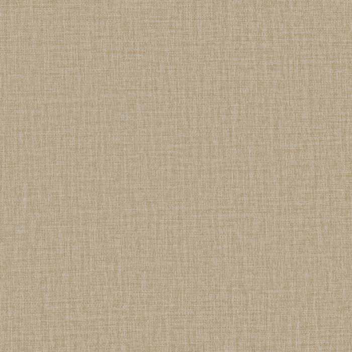 Sitwell   Lido Trend 70 Linen Tekstil