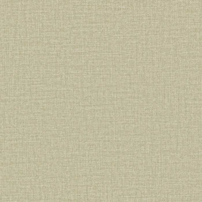Sitwell   Lido Trend 96 Bright Green Tekstil