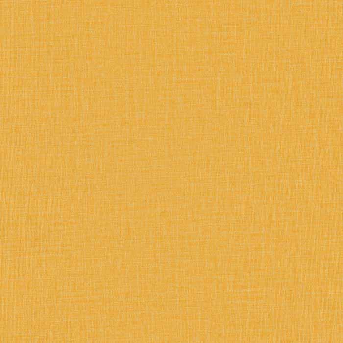 Sitwell   Lido Trend 80 Curry Tekstil