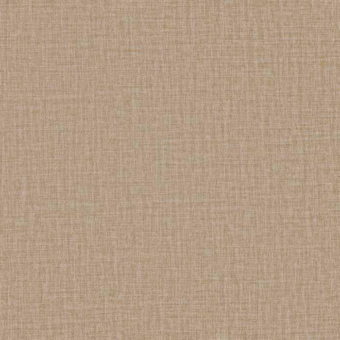 Sitwell | Lido Trend 71 Desert Tekstil