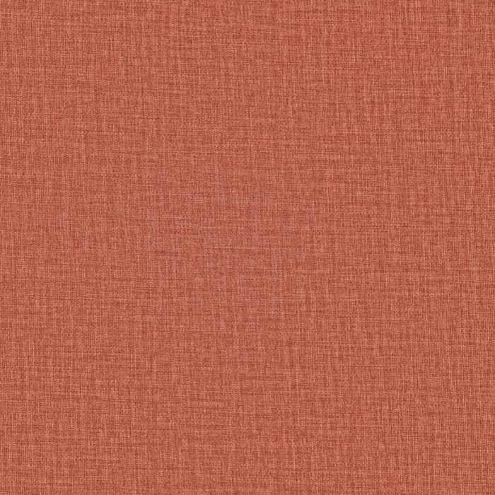 Sitwell | Lido Trend 85 Rust Tekstil