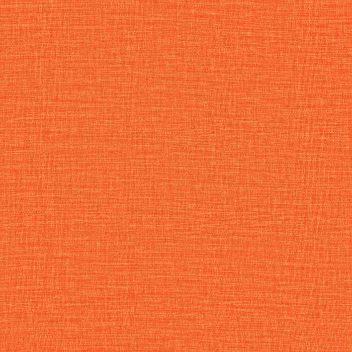 Sitwell   Lido Trend 81 Orange Tekstil