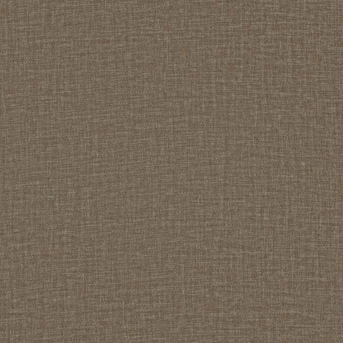 Sitwell   Lido Trend 75 Fog Tekstil