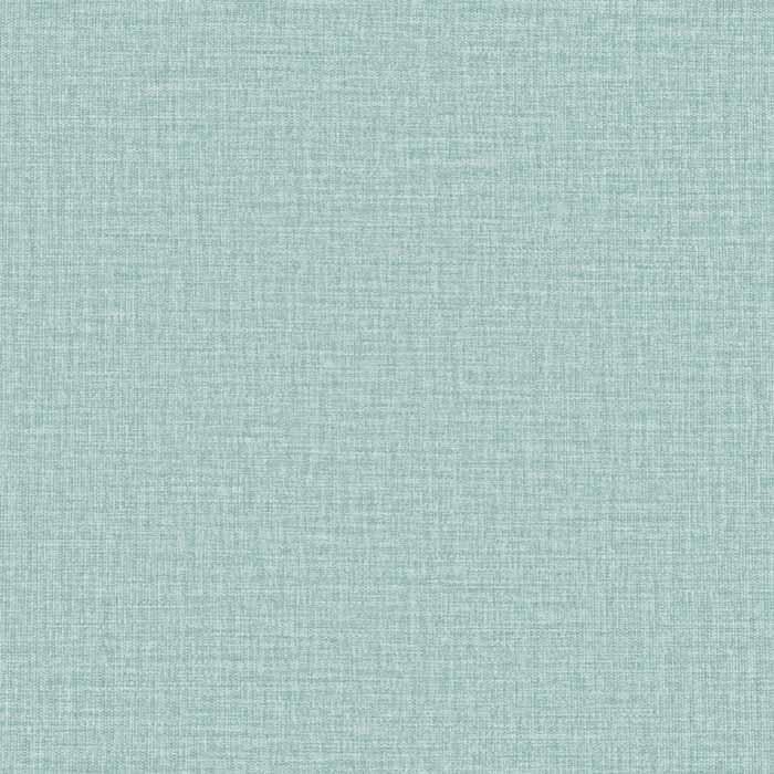 Sitwell   Lido Trend 98 Glass Tekstil