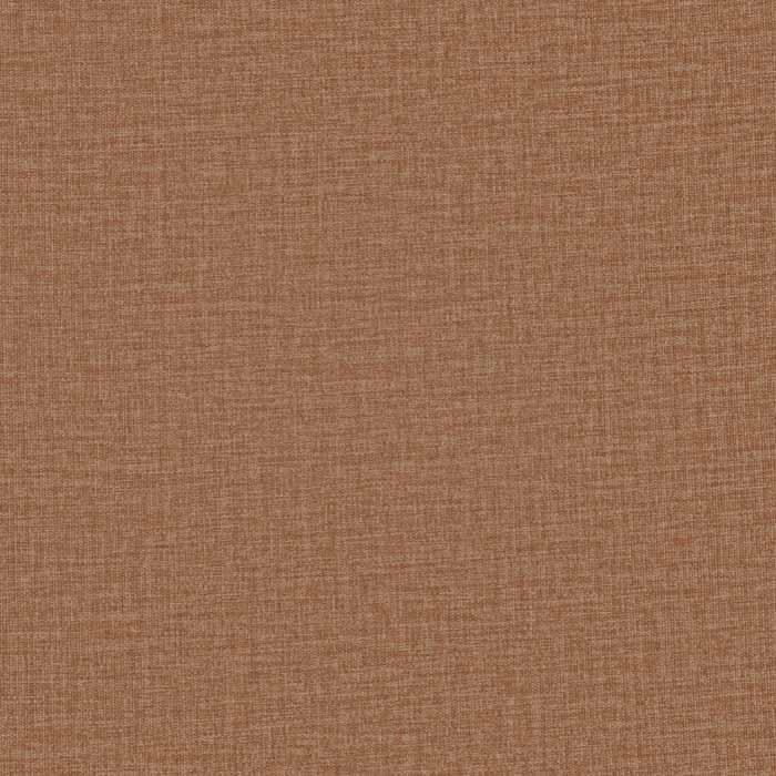Sitwell | Lido Trend 72 Latte Tekstil