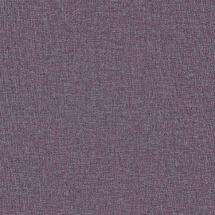 Sitwell   Lido Trend 91 Purpur Tekstil