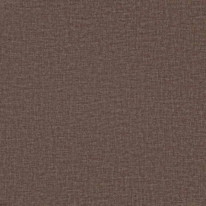 Sitwell   Lido Trend 77 Java Tekstil
