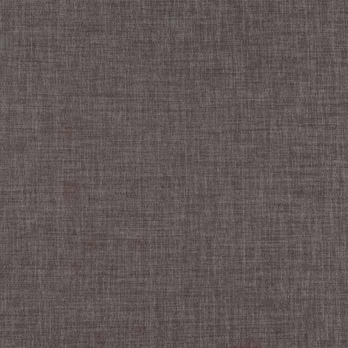 Sitwell   Lido Trend 78 Stone Tekstil
