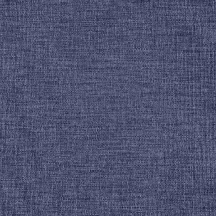 Sitwell   Lido Trend 104 Night Tekstil