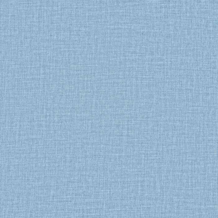 Sitwell   Lido Trend 103 Sky Tekstil